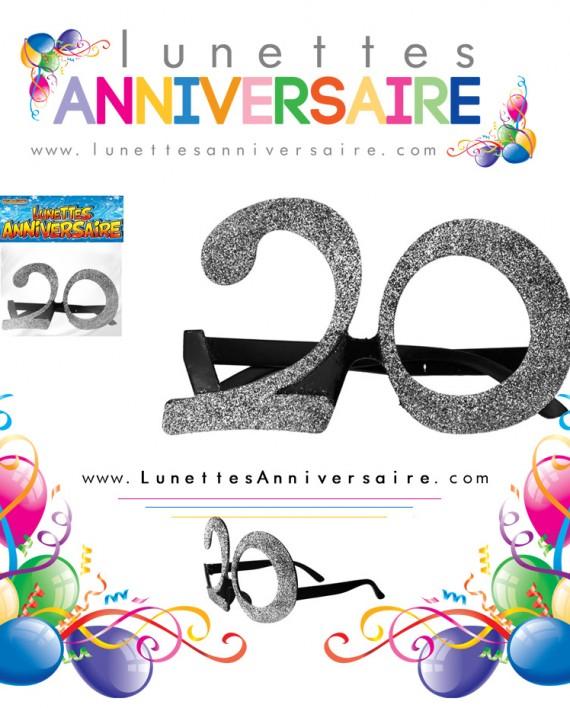 lunettes-20-ans-anniversaire