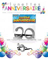 lunettes-anniversaire-20-ans