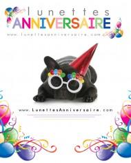 lunettes-anniversaire-chien