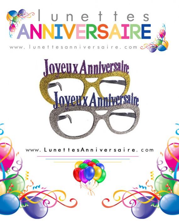 lunettes-anniversaire-pas-cher