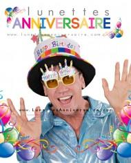 lunettes-happy-birthday-homme