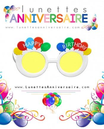 lunettes-pour-joyeux-anniversaire